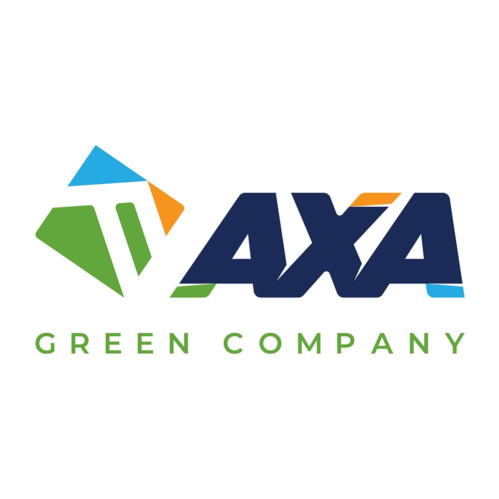 Nuove strategie nel rebranding del marchio Axa Srl