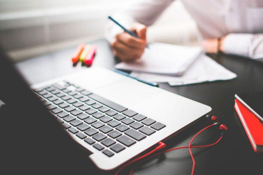 Axa Academy: il successo della formazione online