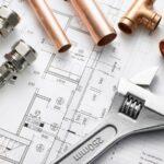 settore termoidraulico corsi