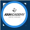Axa Academy